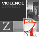 Violence Unseen Exhibition Manual / Terms and Conditions of Hire