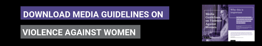 download media guidelines